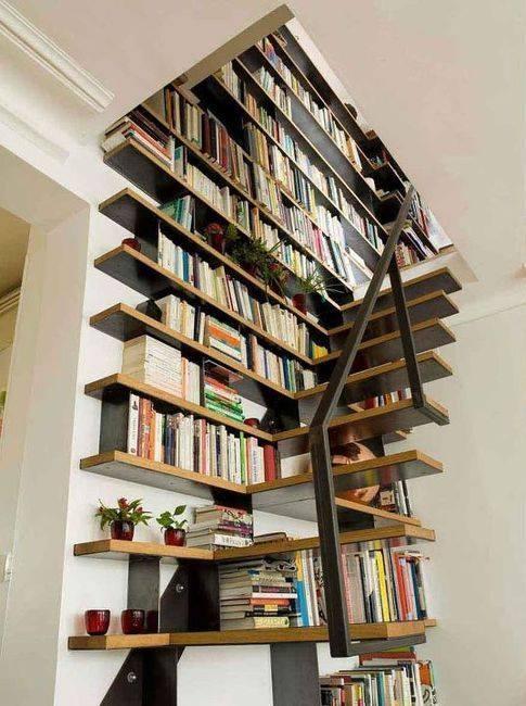 Merdiven-stairs (13)