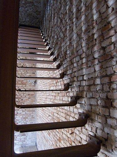 Merdiven-stairs (15)