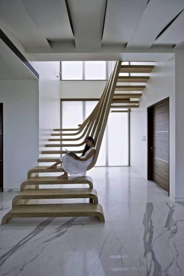 Merdiven-stairs (16)