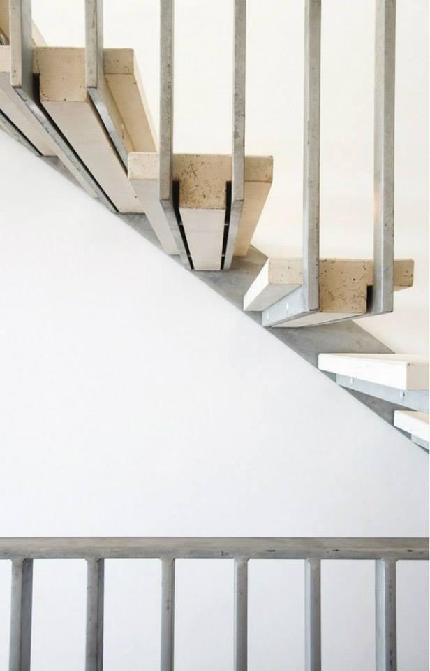 Merdiven-stairs (17)