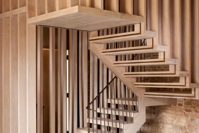 Merdiven-stairs (18)
