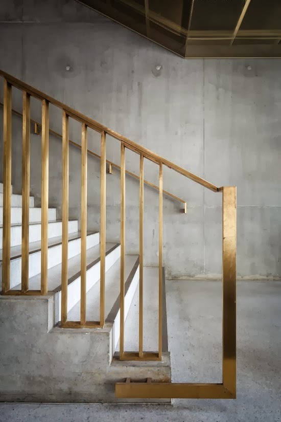 Merdiven-stairs (19)