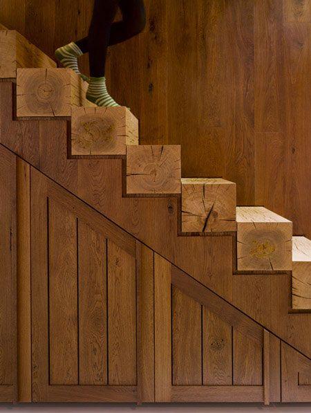 Merdiven-stairs (2)