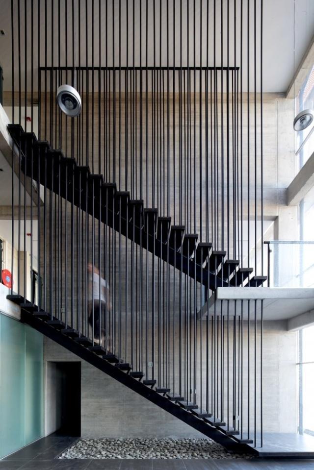Merdiven-stairs (20)