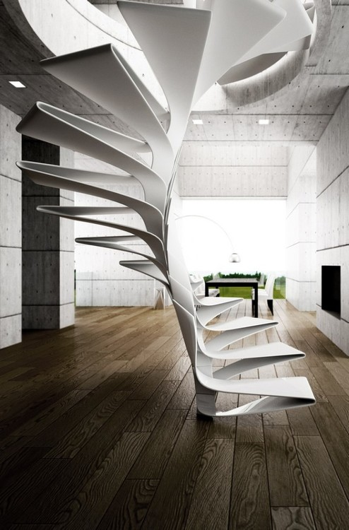 Merdiven-stairs (21)