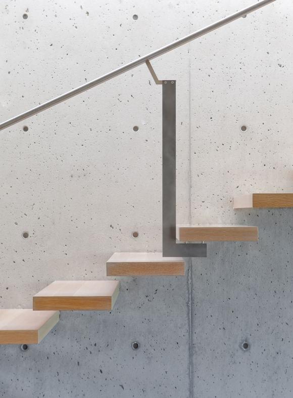 Merdiven-stairs (22)