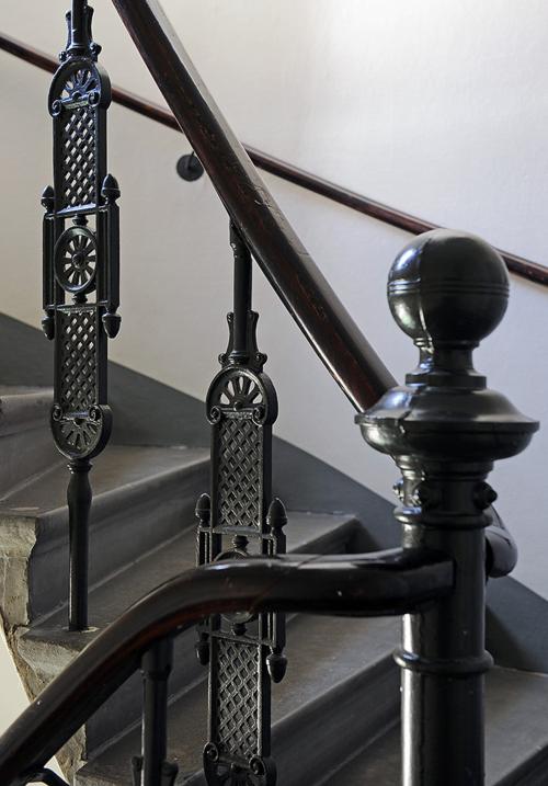 Merdiven-stairs (23)