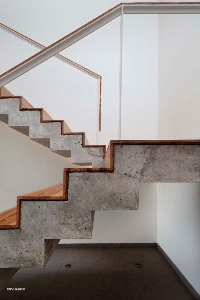 Merdiven-stairs (26)