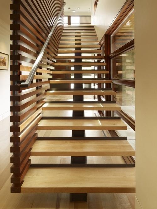 Merdiven-stairs (27)