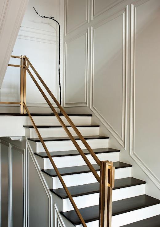 Merdiven-stairs (28)