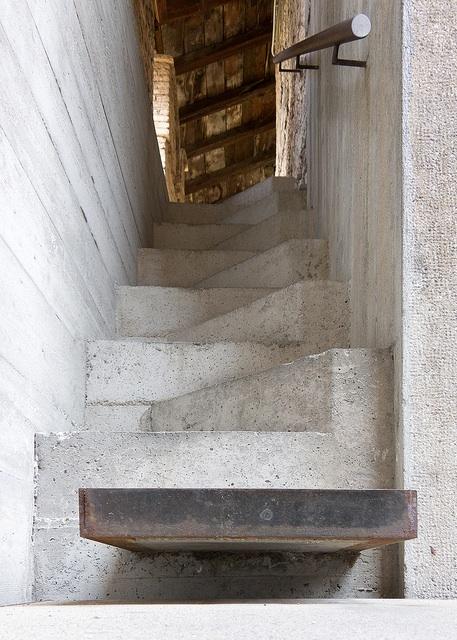 Merdiven-stairs (29)