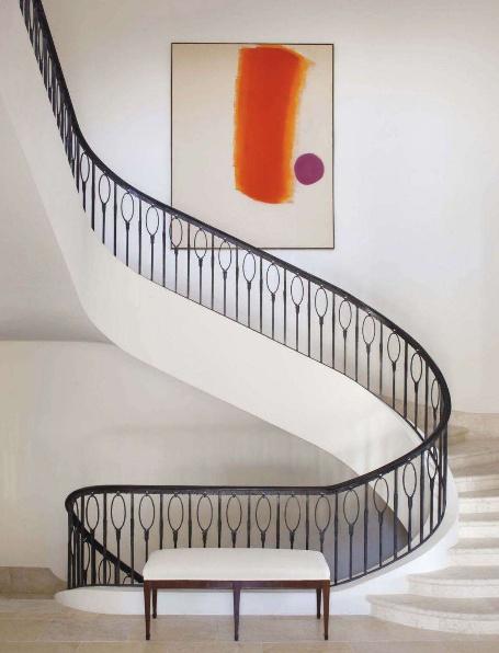 Merdiven-stairs (30)
