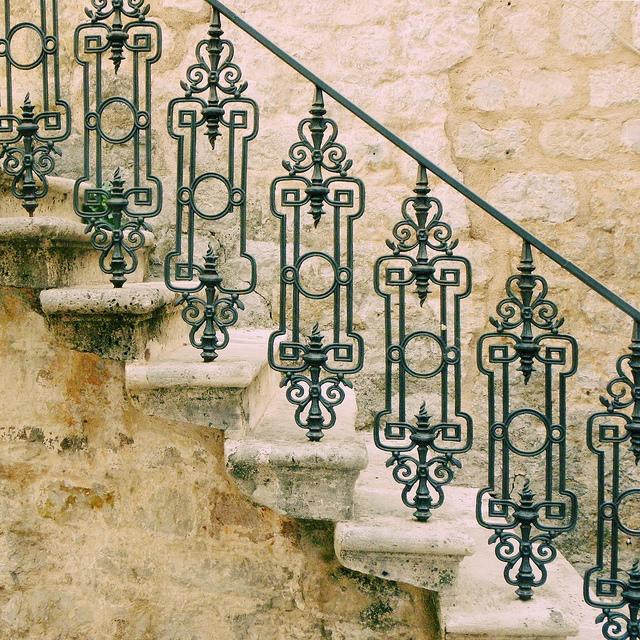Merdiven-stairs (31)