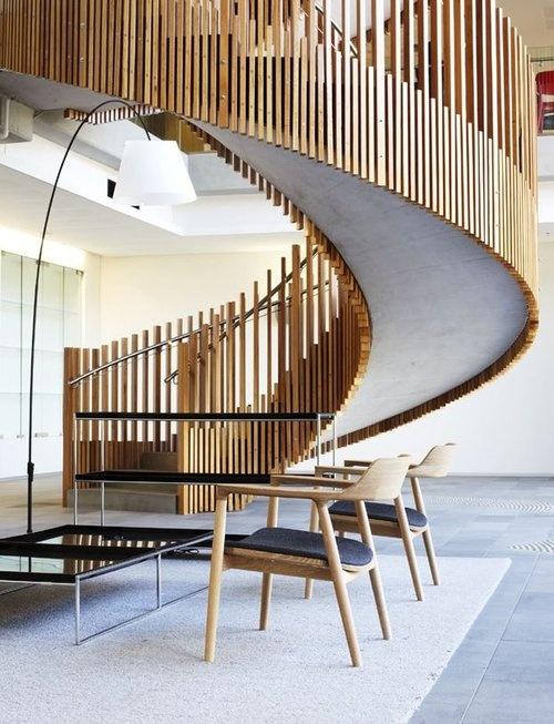Merdiven-stairs (33)