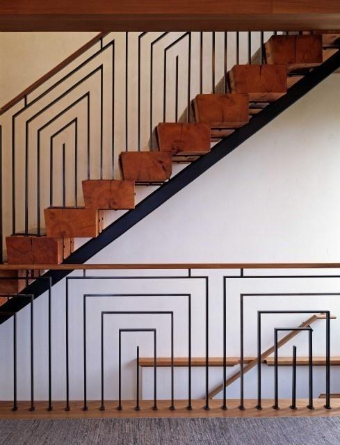Merdiven-stairs (34)