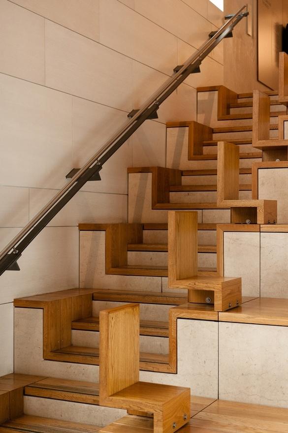 Merdiven-stairs (35)