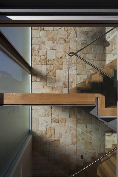 Merdiven-stairs (36)