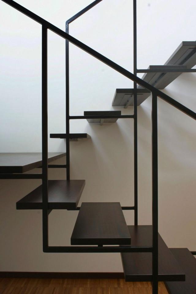 Merdiven-stairs (37)
