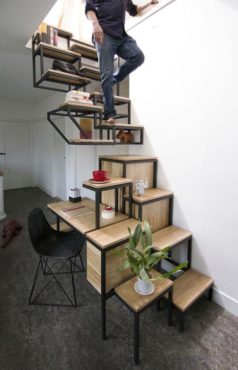 Merdiven-stairs (38)