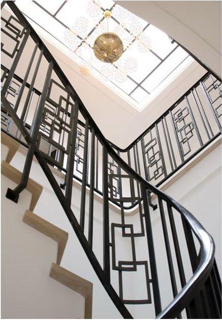 Merdiven-stairs (39)