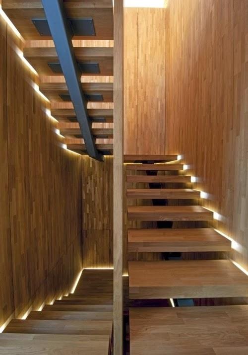 Merdiven-stairs (4)