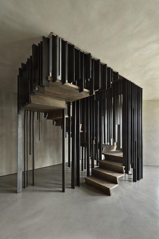 Merdiven-stairs (40)