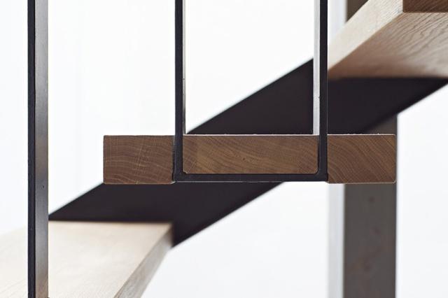 Merdiven-stairs (41)