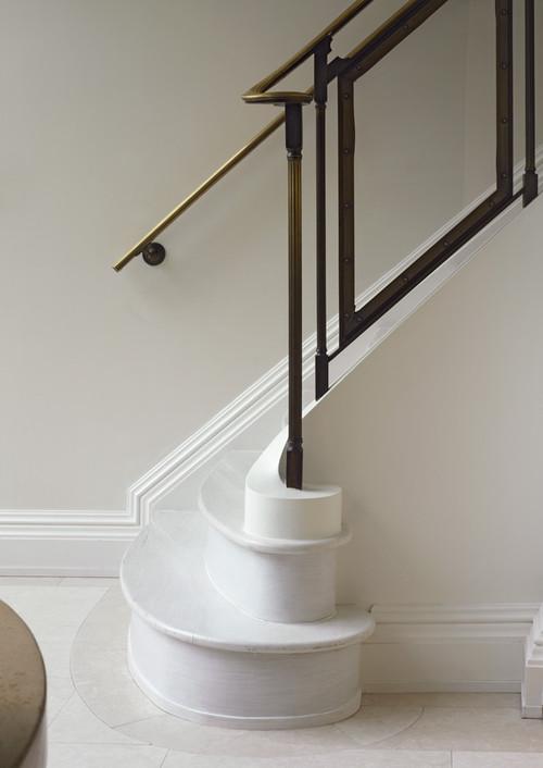 Merdiven-stairs (42)