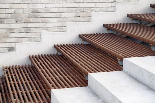 Merdiven-stairs (43)