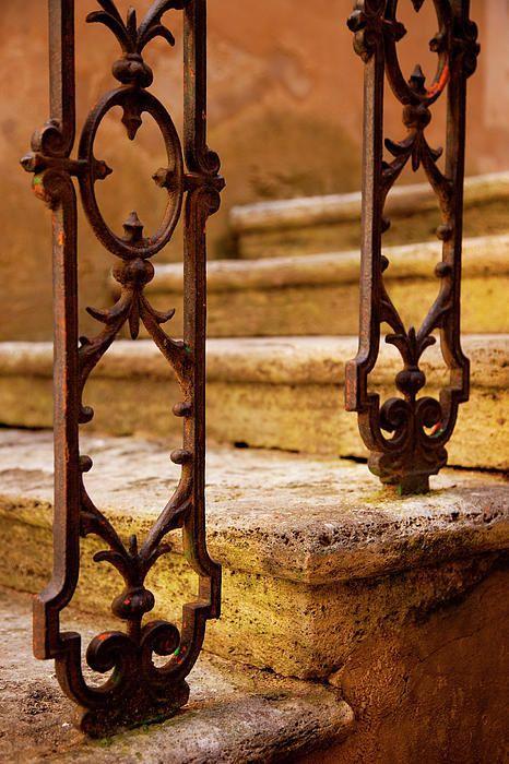 Merdiven-stairs (44)