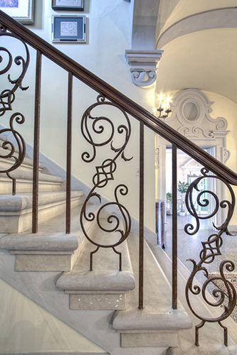 Merdiven-stairs (45)