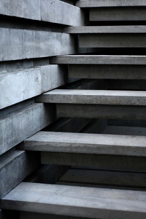 Merdiven-stairs (5)