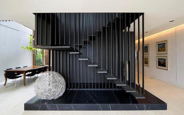 Merdiven-stairs (8)