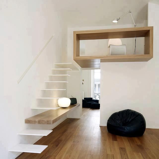 Merdiven-stairs (9)