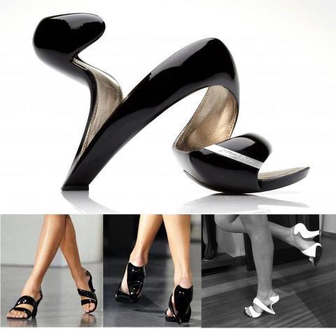 stilettos (1)