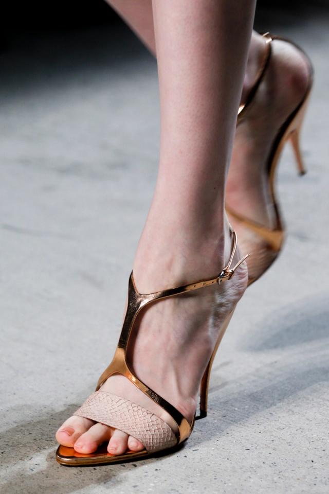 stilettos (3)