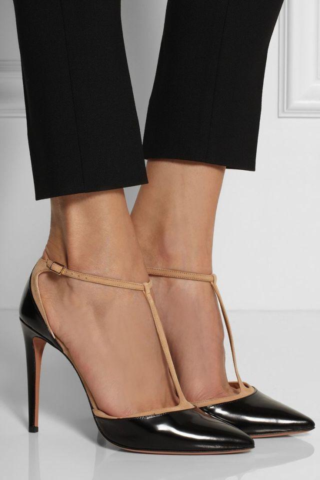 stilettos (4)