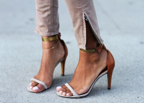 stilettos (8)