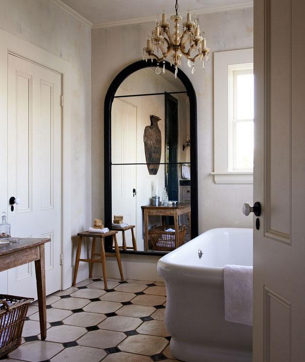 banyo-modelleri (1)
