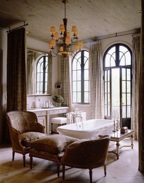 banyo-modelleri (8)
