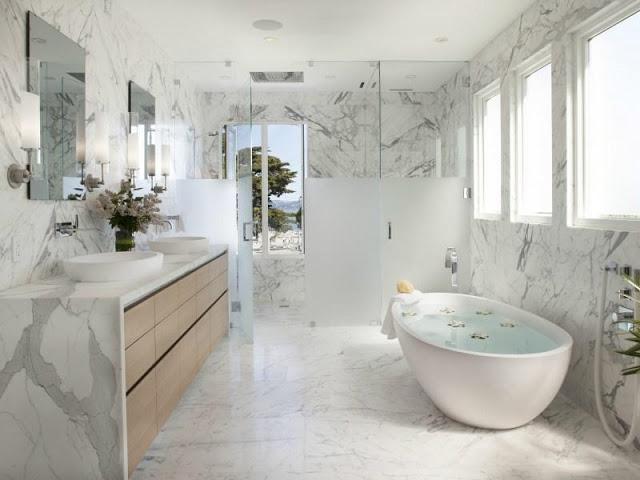 banyo-tasarimlari (1)
