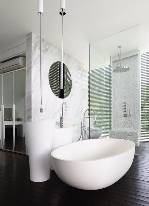 banyo-tasarimlari (10)