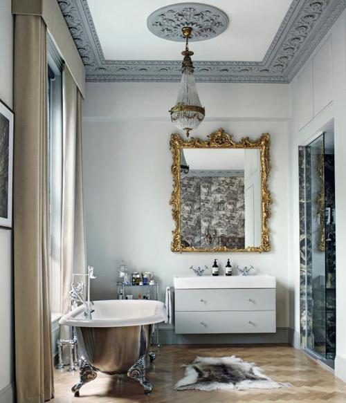 banyo-tasarimlari (11)