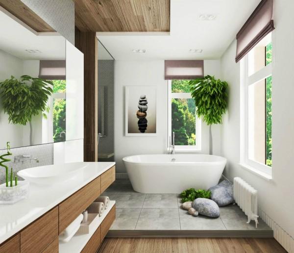 banyo-tasarimlari (2)