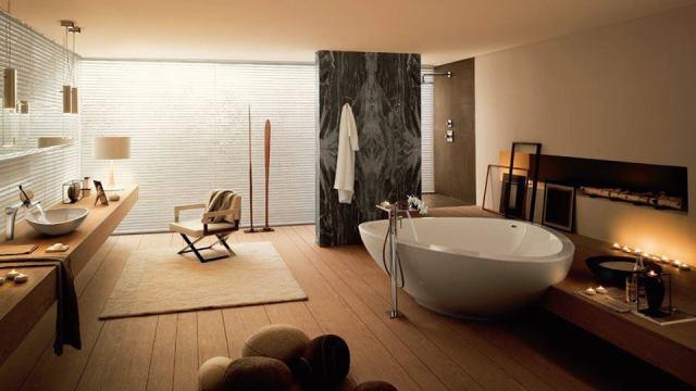 banyo-tasarimlari (3)