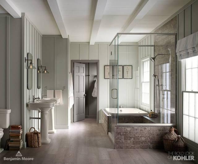 banyo-tasarimlari (4)