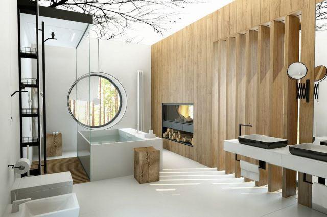 banyo-tasarimlari (5)
