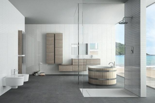 banyo-tasarimlari (6)