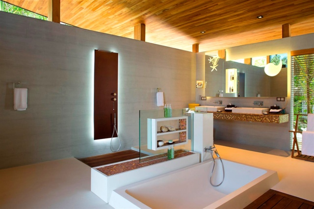 banyo-tasarimlari (7)