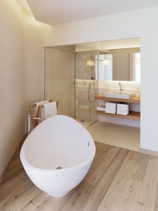 banyo-tasarimlari (9)